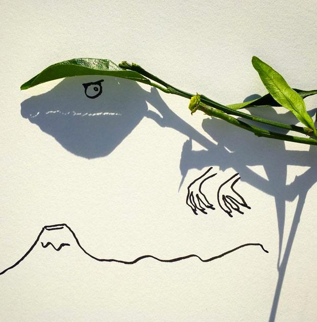 ilustraciones-sombras-objetos-13