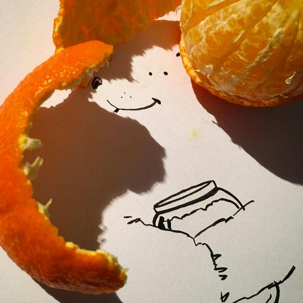 ilustraciones-sombras-objetos-14