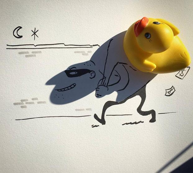 ilustraciones-sombras-objetos-2