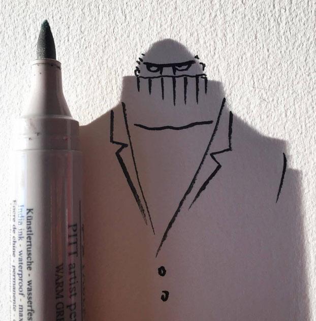 ilustraciones-sombras-objetos-7