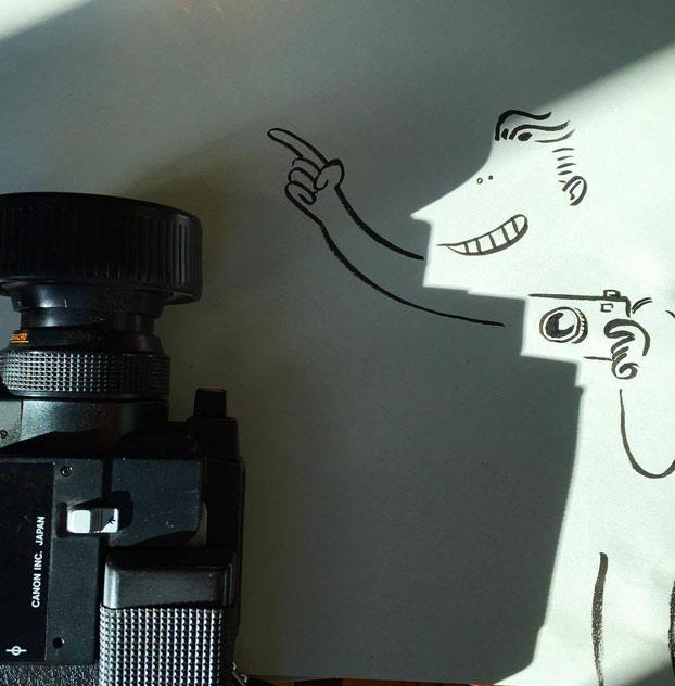 ilustraciones-sombras-objetos-9