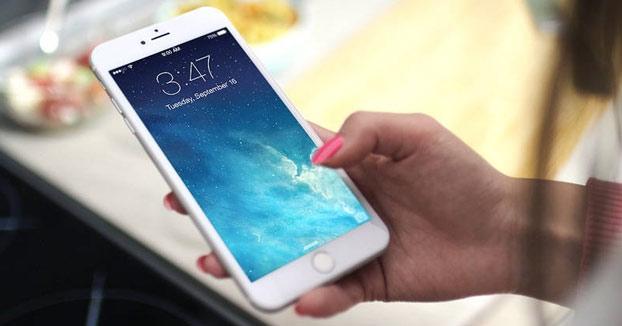Convence a 20 novios para que le regalen 20 iPhone 7 y luego los revende para comprarse una casa