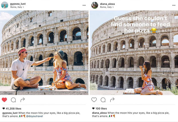 pareja-copia-fotos-mundo-otra-pareja-4
