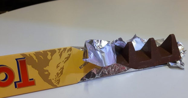 toblerone-reduce-chocolatina-1
