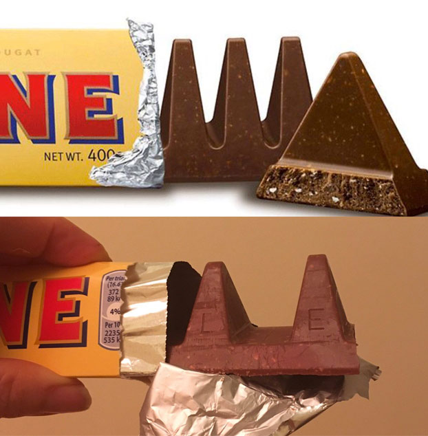 toblerone-reduce-chocolatina-2
