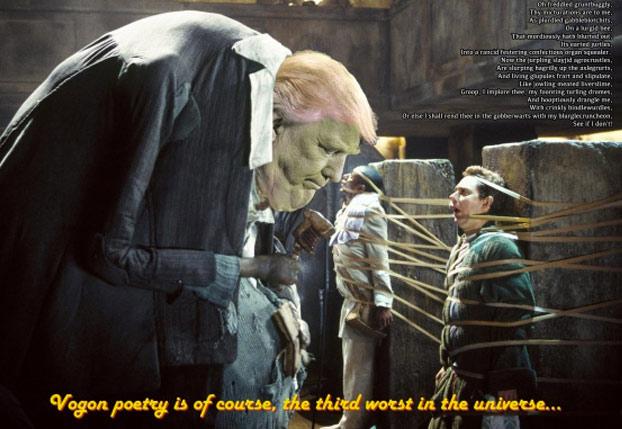 donald-trump-papada-memes-14