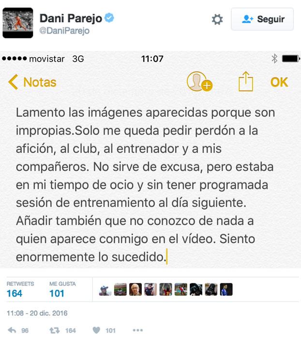 Indignación En El Valencianismo Por Este Vídeo De Dani
