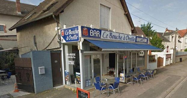 Un bar de carretera, desbordado tras recibir por error una Estrella Michelín: ''Estamos abrumados''