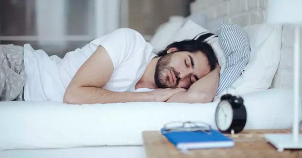 Se buscan voluntarios para pasar dos meses en la cama sin hacer nada por un sueldo de 16.000 euros