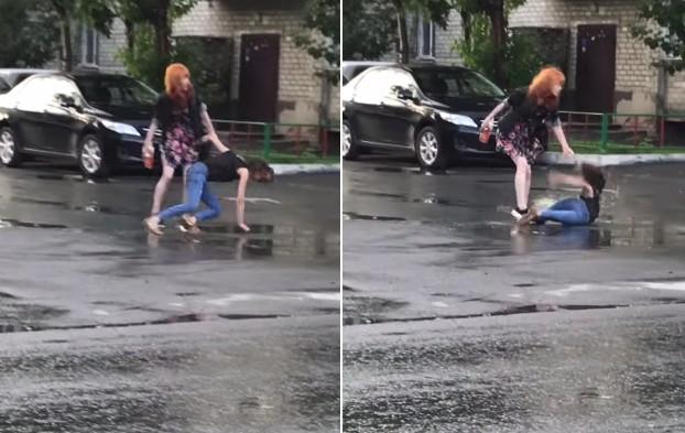 joven lleva amiga borracha casa