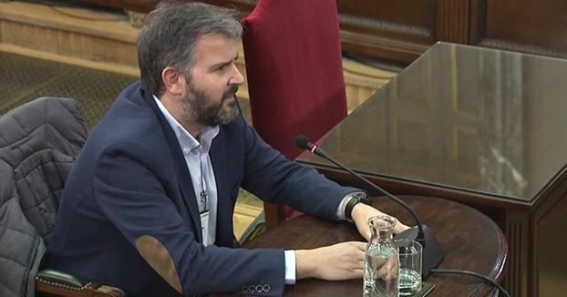 Cuando la Generalitat te debe 80.000 euros y tú los das por perdidos
