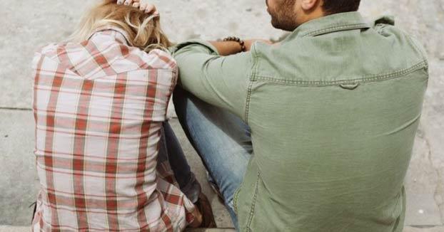Un estudio revela que las personas dejarían de tener relaciones sexuales en el año 2030