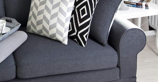 Compra un sofá usado por 25 dólares y cuatro años después descubre dentro un reloj que cuesta 250.000